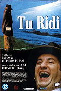 Ty se směješ (1998)