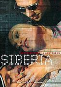 Sibiř (1998)