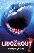 Lidožrout (2002)