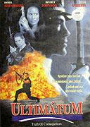 Ultimátum (1997)