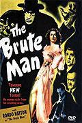 Brute Man, The (1946)