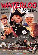 Waterloo po česku (2002)