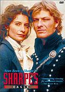 Sharpe's Eagle (1993)