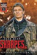 Sharpe's Revenge (1997)