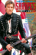 Sharpe's Rifles (1993)