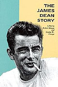 James Dean Story, The (1957)
