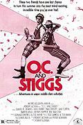 O.C. a Stiggs (1985)