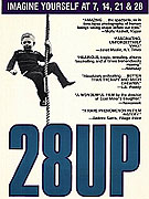 28 Up (1985)