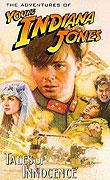Mladý Indiana Jones: Příběhy nevinnosti (1999)