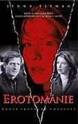 Erotománie (2002)