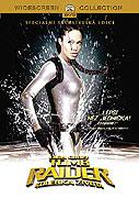 Lara Croft - Tomb Raider: Kolébka života (2003)