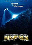 Expedice Bismarck (2002)
