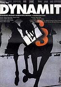 Dynamit (1989)
