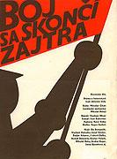Boj sa skončí zajtra (1951)