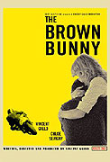 Brown Bunny, The (2003)