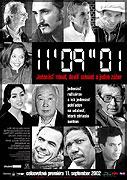 11'09''01 (2002)