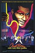 Chuck Berry : Ať žije rock and roll (1987)