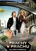 Pass (2008)