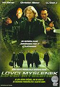 Lovci myšlenek (2004)