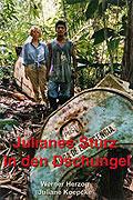 Julianes Sturz in den Dschungel (2000)