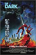 Dark, The (1979)