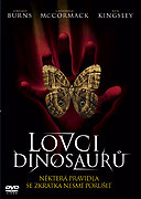 Lovci dinosaurů (2005)