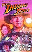 Mladý Indiana Jones: Prázdninové dobrodružství (1999)