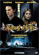 Honey Baby (2004)