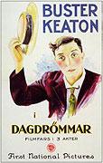 Frigo má smůlu (1922)