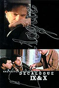 Dekalog IX (1988)