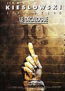 Dekalog I (1988)