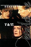 Dekalog VI (1988)