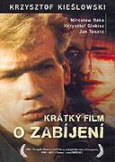 Krátký film o zabíjení (1987)