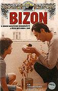 Bizon (1990)