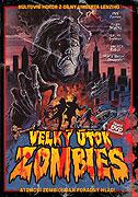 Velký útok zombies (1980)