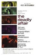Smrtelný případ (1966)
