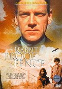 Rabbit Proof Fence (2002)