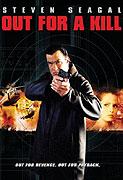 Zabiják (2003)