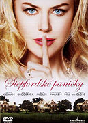 Stepfordské paničky (2004)