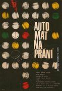 Automat na přání (1967)