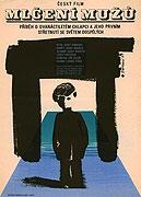 Mlčení mužů (1969)