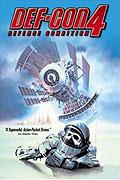 Spása planety (1985)