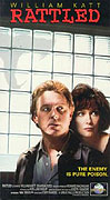 V zajatí štrkáčov (1996)