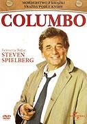 Columbo: Vražda podle knihy (1971)