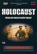Holocaust - Odhalené koncentrační tábory (1945)