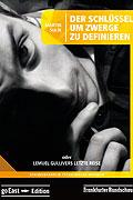 Klíč k určování trpaslíků aneb poslední cesta Lemuela Gullivera (2002)