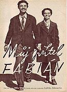 Můj přítel Fabián (1953)