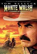 Muž se srdcem kovboje (2003)