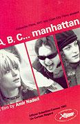 A, B, C... Manhattan (1997)