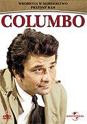 Columbo: Prázdný rám (1971)